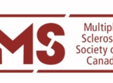 personal & family fundraising - MS Society Of Halton Client Assistance