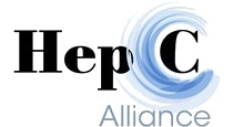 Hep C Alliance - 2014 Fundraising Campaign