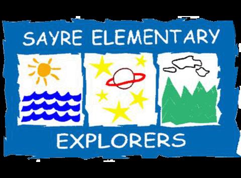 Sayre Elementary PTO