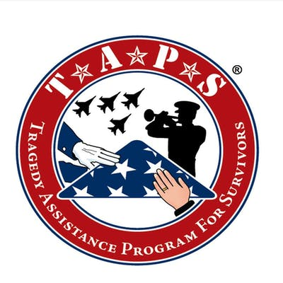 T*A*P*S* - Tragedy Assistance Program for Survivors