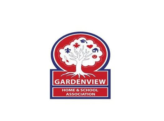 school, education & arts programs fundraising - Gardenview School