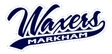 Markham Waxers Minor Peewee A