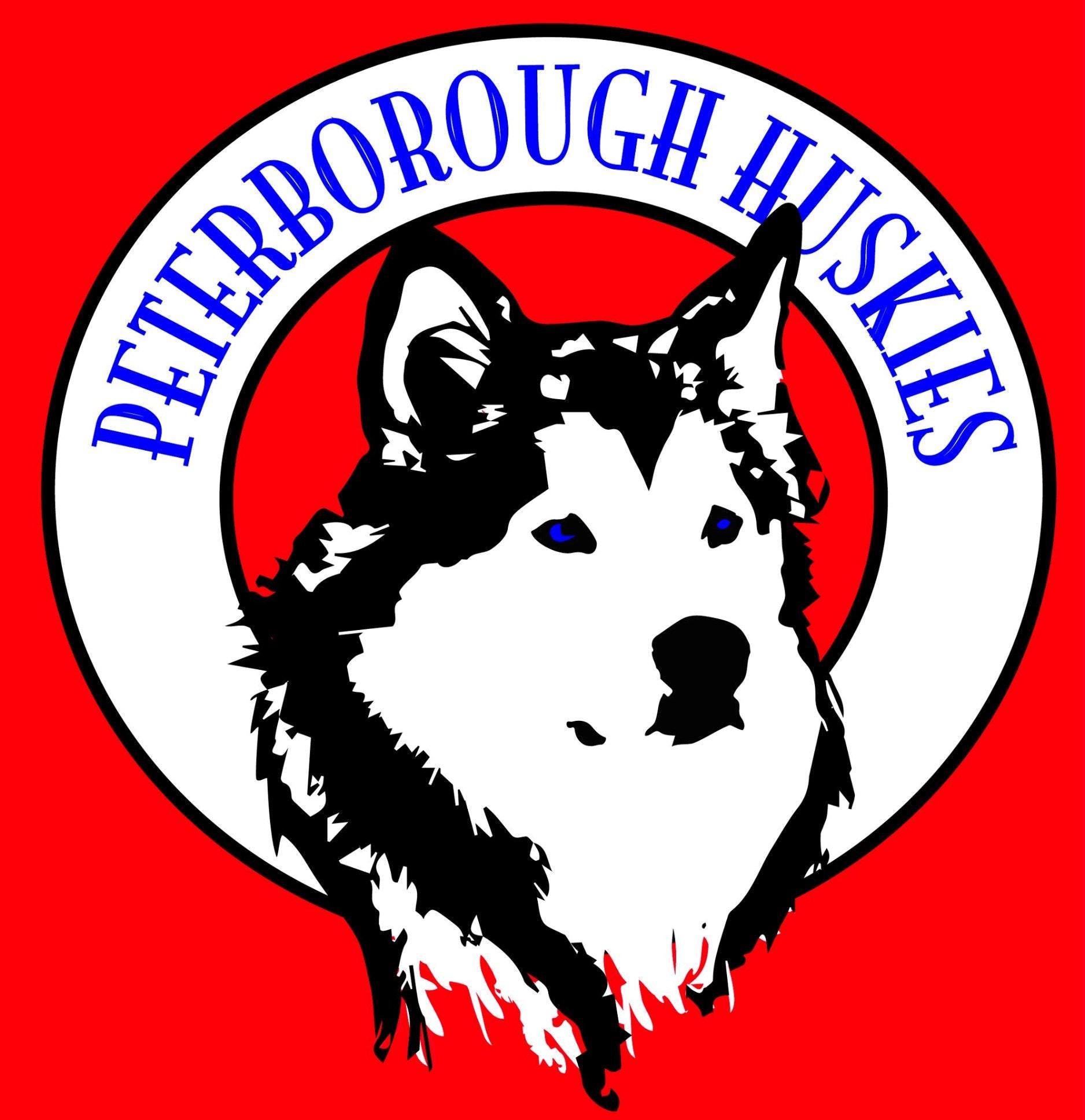 Peterborough Huskies Fundraiser