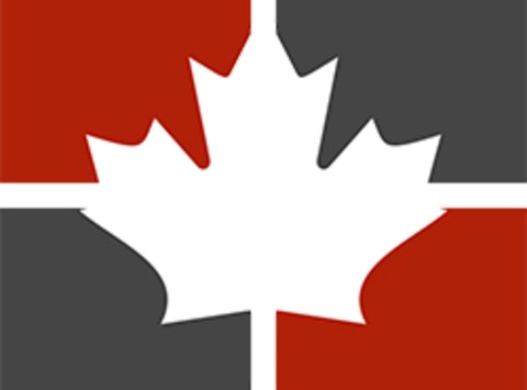 Canada's Digital Policy Forum