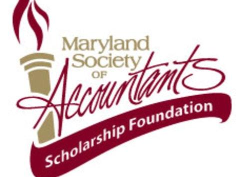 Maryland Society of Accountants Scholarship Foundation