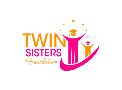 Twin Sisters Scholarships