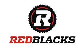 wk red blacks