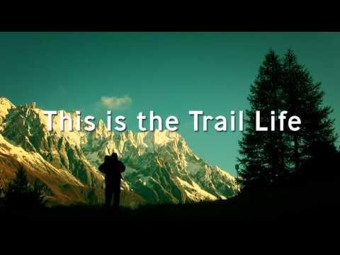 Trail Life USA TX-0421 Fundraiser