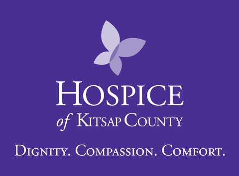 sports teams, athletes & associations fundraising - Hospice of Kitsap County