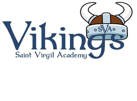 St. Virgil Academy