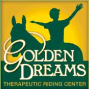 Golden Dreams Autism Fund