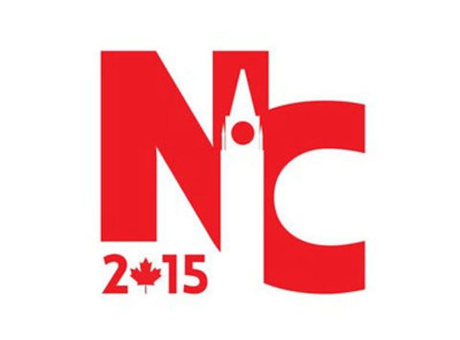 AIESEC Canada's National Congress 2015