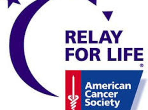 FBC Relay for Life