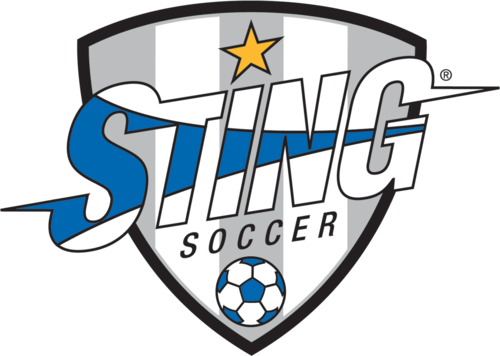 Sting Central Tournament Fundraiser