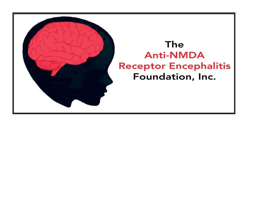 Upping the Ante against NMDA Receptor Encephalitis