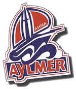 Aylmer Vikings Atom A - Vikings d'Aylmer Atome A