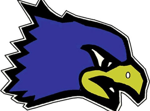 Howard Bishop Middle School PTSA