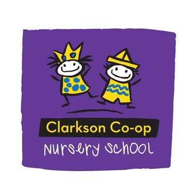 Clarkson Co-op 2014