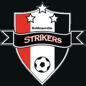 Robbinsville Strikers