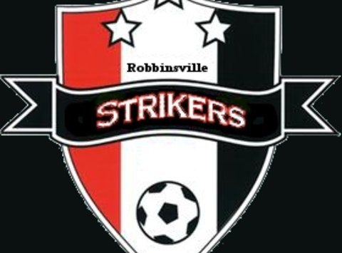 Robbinsville Strikers