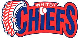 Chiefs Launch