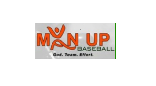 Man Up - 13U Underwood