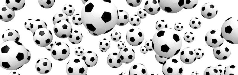 MC United FC