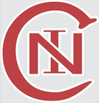 Northern Indiana Cardinals