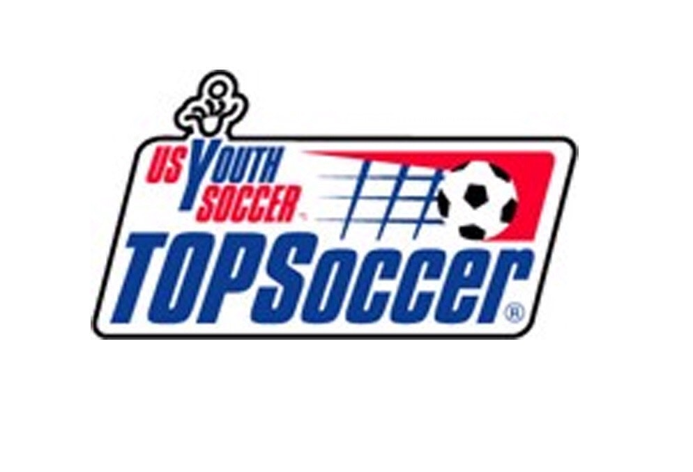 Under 10 soccer Academy