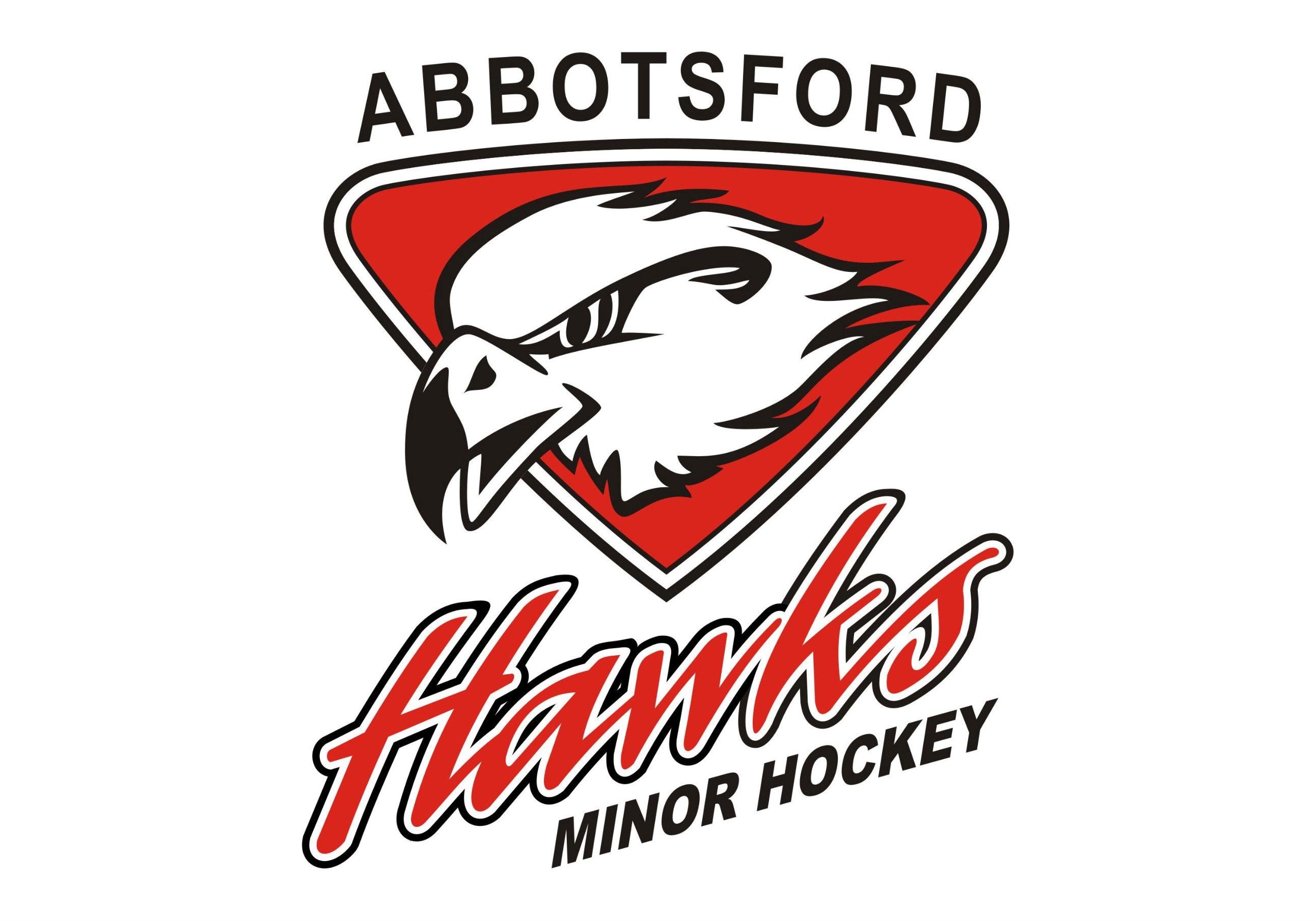 Abbotsford Hawks
