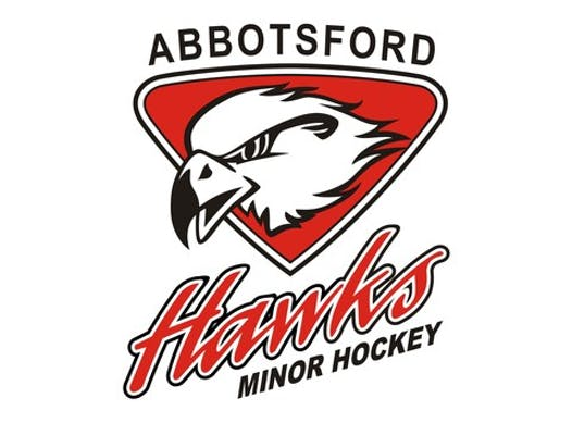 sports teams, athletes & associations fundraising - Abbotsford Hawks