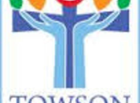 Towson Presbyterian Youth Mission Trip 2015