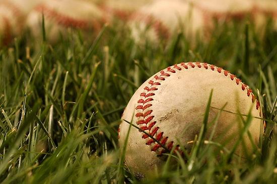 Inland Valley Baseball Fundraiser