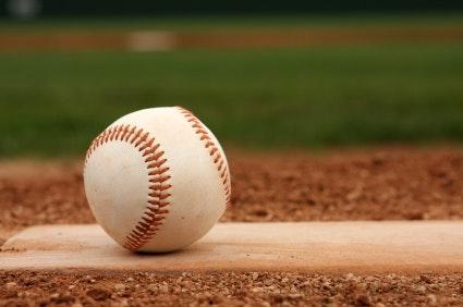 12AAA Varsity Baseball Cooperstown Dream