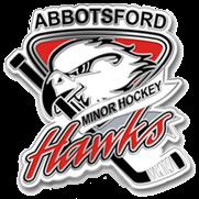 Abbotsford Blades Atom C6
