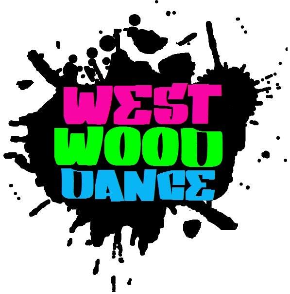 Westwood Dance Academy