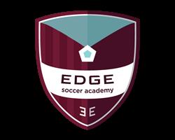 EDGE U13 Girls Spring 15 season fundraising