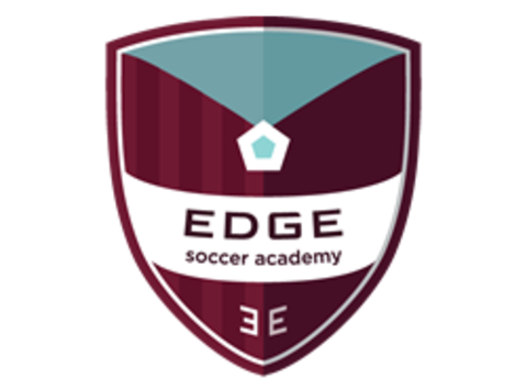 EDGE U13 Girls Spring 15 season fundraising