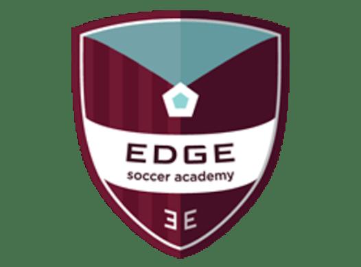 sports teams, athletes & associations fundraising - EDGE U13 Girls Spring 15 season fundraising