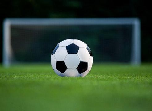 PHS Soccer Club