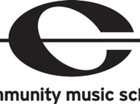 CMS Raleigh Holiday Fundraiser (Community Music School)