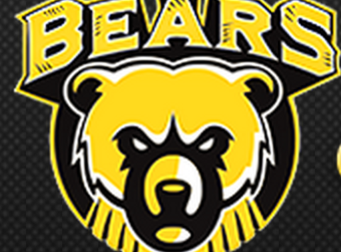 California Golden Bears Hockey Club
