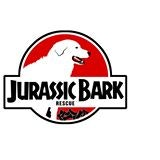Jurassic Bark Holiday Fundraiser