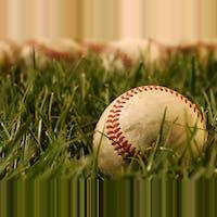 1479334854old baseball in grass