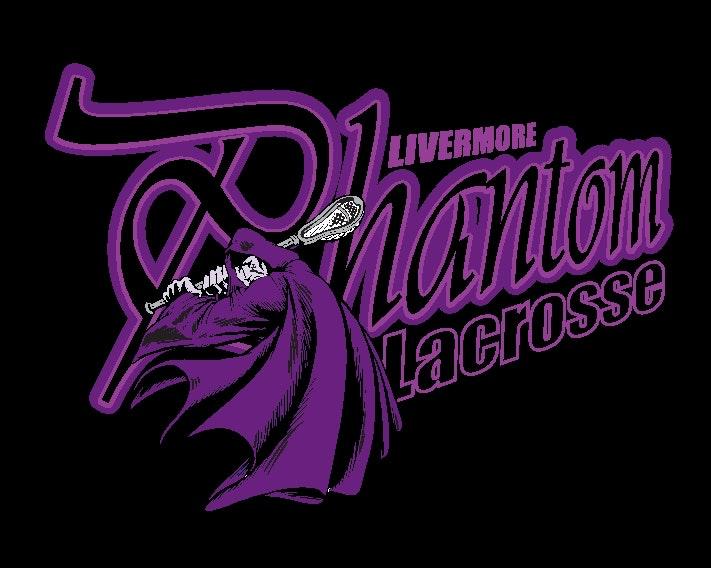Livermore Phantom Lacrosse Club