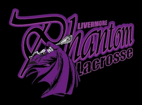Livermore Phantom Lacrosse Club