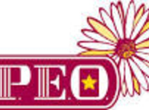 Chapter KB of P.E.O.