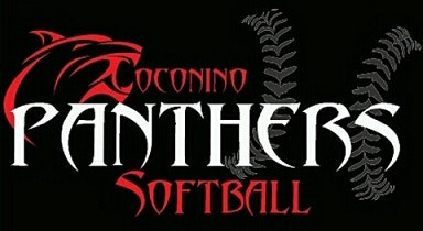 Coconino High School Softball Booster Club