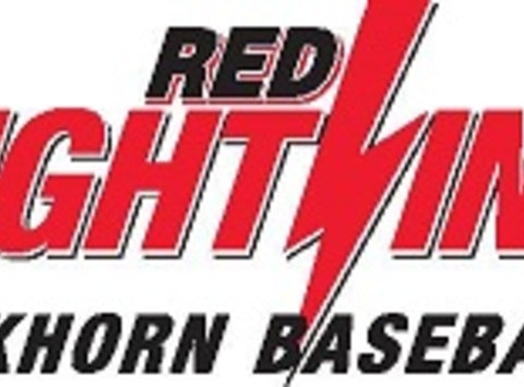 Elkhorn Red Lightning U11 Baseball