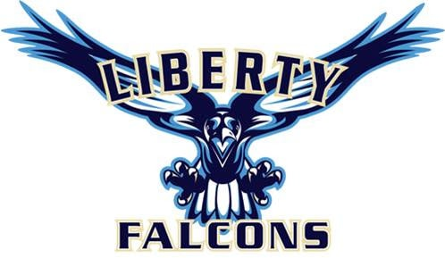 Liberty 7th Girls Basketball